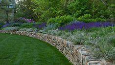 Naturalistic Garden | Hoerr Schaudt