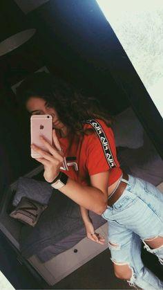 Iphone teen mirror girls variant The