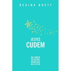 Nowa książka autorki bestselleraBóg nigdy nie mruga,cieszącego się niesłabnącym zainteresowaniem czytelników na całym świecie Regina Brett, doświadczona przez