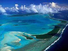 Cook Islands/Rarotonga