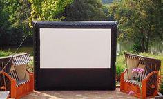 airscreen-nano-4d0.jpg 600×366 pixels
