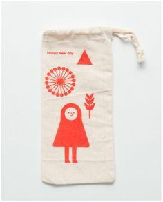 http://www.shopminikin.com/#/item/happy_day_drawstring_pouch/