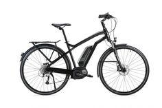 E-Bike kaufen in Düsseldorf - 100 Euro Gutschein sichern - http://stage.ebike-news.de/e-bike-angebote-duesseldorf-gutschein/117458/