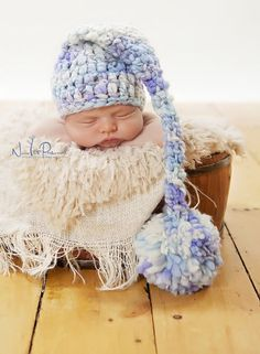 013a563781e Hand Crochet Baby Girl Bamboo Teddy Bear Hat Photo Prop – Funky Knits