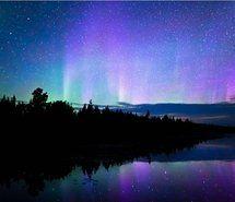 pretty lakes   beautiful, forest, lake, pretty - image #527884 on Favim.com