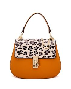 Handbags & Wallets - Find More Top-Handle Bags Information about Women bags 2016 leopard color handbag messenger bag lady wallets and handbags women shoulder Bolsa Feminina Crossbody bag,High Quality bags seller,China bag cat Suppliers, Cheap bags colors from JEREMY WADE on Aliexpress.com - How should we combine handbags and wallets?
