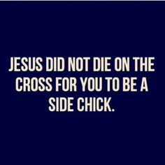 Amen MANdy Nicole 🍋 Dennis smith of Buchanan va! Sarcastic Quotes, True Quotes, Great Quotes, Words Quotes, Quotes To Live By, Funny Quotes, Inspirational Quotes, Sayings, Bitch Quotes