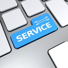 Delight Your Customers with SalesBabu Service CRM