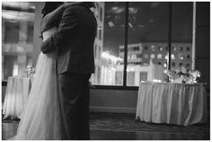 Wedding photography | Bridal photos | wedding reception | Colorado wedding photographer | Denver, Colorado |www.biophotographystudios.com