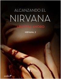 Erótica | Planeta de Libros