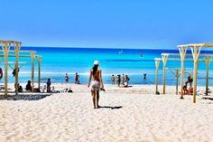Formentera 2 Spain