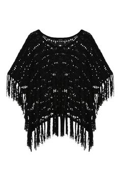 Find the latest womens fashion and new season trends at TALLY WEiJL. Shop must-have jeans, dresses, jumpers and more. Black Poncho, Tally Weijl, Online Checks, Mode Style, Cute Fashion, Ss, Shop Now, Inspire, Detail