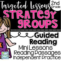 1548 Best Second Grade Images In 2018 Reading Comprehension