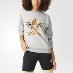 Adidas Esqueleto Ombliguera Oncada Og Adidas Pinterest