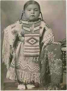 native american women's breastplate - Yahoo Image Search Results