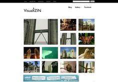 zsolt72: feature your great photo on my photoblog