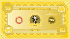 Monopoly Stock Exchange Chance Cards by jonizaak on DeviantArt Monopoly Cards, Monopole, Board Games, Card Stock, The 100, Printables, Deviantart, Banknote, Gaming