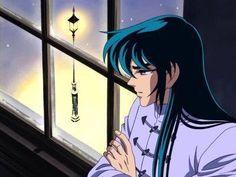 Saint Seiya Pachinko Game - Remake 12 Case - page 11