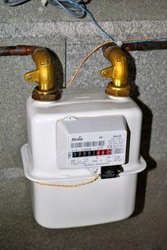 compteurs eau et gaz impulsion sur ipx800 domotique info
