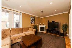 Livingroom colors!!!