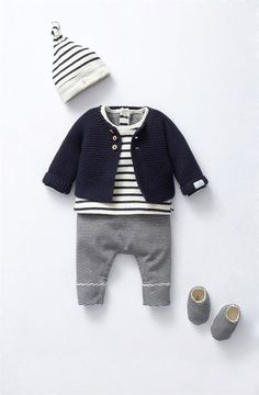 956ab658b664 60 Best Boys fall clothes images in 2019
