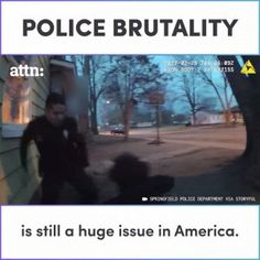 Disturbing new video shows a cop taunting and assaulting a teenager.Disturbing new video s #news #alternativenews