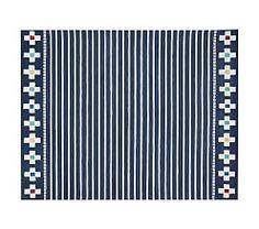 Playroom Rugs & Shaped Rugs for Kids and Babies   Pottery Barn Kids