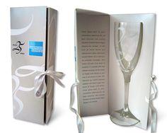 amex glass