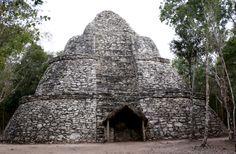Tips for Visiting Mayan Ruins in the Riviera Maya