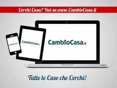 http://www.cambiocasa.it/