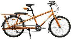 Image result for boda boda bike