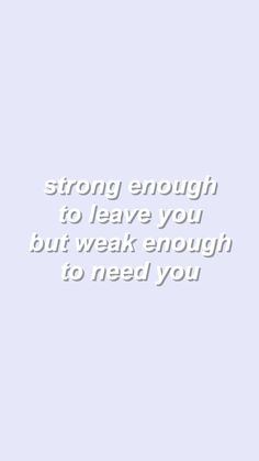 in case // demi lovato Words Wallpaper, Wallpaper Quotes, Under Your Spell, Color Quotes, Caption Quotes, Lyric Quotes, Text Quotes, Qoutes, Quote Aesthetic