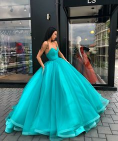 Strapless Ball Gowns Prom Dresses Simple Red Long Prom Dress Evening D – selinadress Elegant Bridesmaid Dresses, Strapless Prom Dresses, Ball Gowns Prom, Quinceanera Dresses, Ball Dresses, Evening Dresses, Formal Dresses, Elegant Dresses, Sexy Dresses