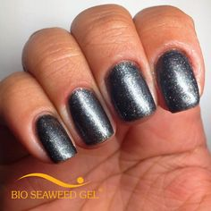 Image of UNITY All-In-One Colour Gel Polish - 163 Eclipse