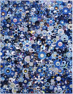 takashi-murakami-smiley-11