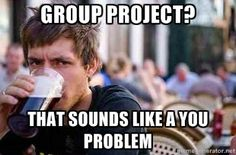 group project meme - Buscar con Google
