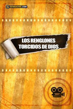 Oriol Paulo, Movie Posters, Movies, Dios, Films, Film Poster, Cinema, Movie, Film