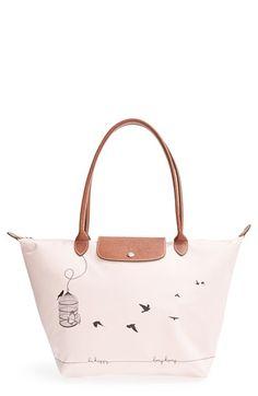 Tote Bag My Borse Longchamp Style migliori immagini 45 qCBYO