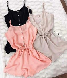 Swans Style is the top online fashion store for women. Shop sexy club dresses, jeans, shoes, bodysuits, skirts and more. Cute Comfy Outfits, Sporty Outfits, Summer Fashion Outfits, Trendy Outfits, Dress Outfits, Girl Outfits, Mode Rockabilly, Teenager Outfits, Short Dresses