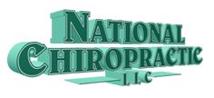 National Chiropractic's focus is helping patients feel better through chiropractic treatment and therapies, which are natural and effective approaches to improving one's health, without the side effects of strong drugs.
