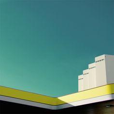 graphic. architecture