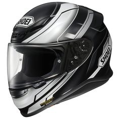 Shoei NXR Mystify TC-5 with FREE UK Delivery at Helmet City