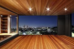 House 2, House Rooms, Japanese House, Grand Living, Construction, Living Room, Architecture, Interior, Home