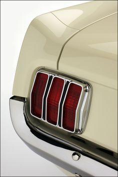 1966 #Mustang #ClassicCar #QuirkyRides dot com