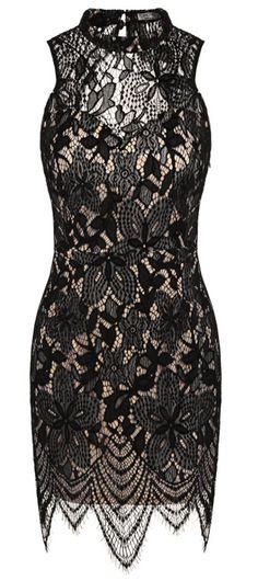 41d8b5ea4dd Concert Dresses, Floral Lace Dress, Dress Link, Party Dresses For Women,  Classy