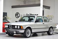 BMW E21 323i #bmw #cars #tyres