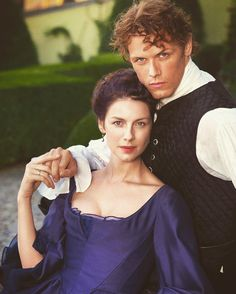 """""""TV Guide Photoshoot 
