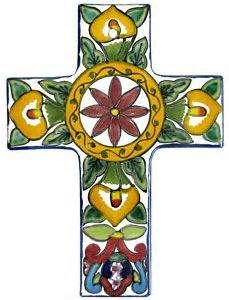 Mexican Religious Symbols - Bing Images