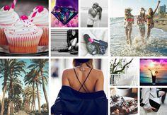 StyleConnection - Kristin Gjelsvik
