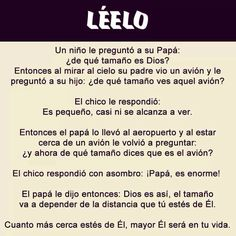 #quotes#frases#Dios
